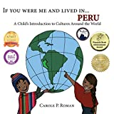 South-America-Amazon-FREE-Books