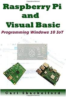 Best windows 10 visual basic Reviews
