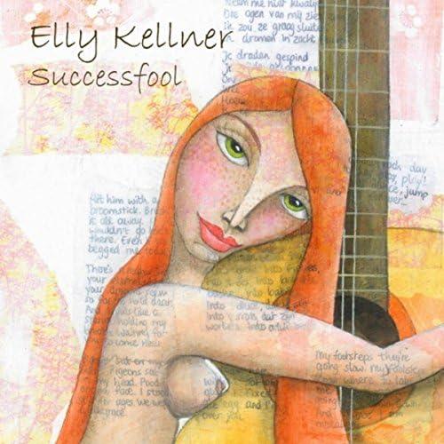 Elly Kellner