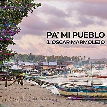 Pa' Mi Pueblo