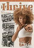 Thrive Cardio Kick Boxing [Reino Unido] [DVD]