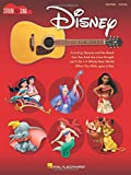 Disney - Strum & Sing Guitar