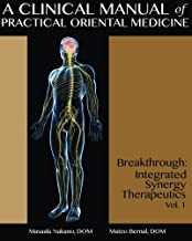 Best practical manual in clinical medicine Reviews