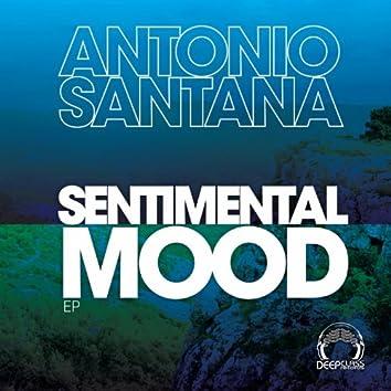 Sentimental Mood EP