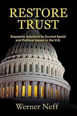 Restore Trust