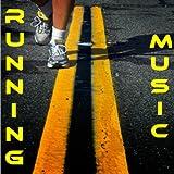 Running Music - Ultimate Dubstep Techno House Running, Jogging Music, P90, Insanity, Spinning Music, Workout Songs, Fitness Music