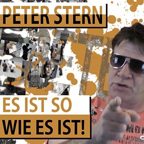 Peter Stern