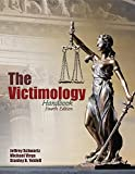 The Victimology Handbook