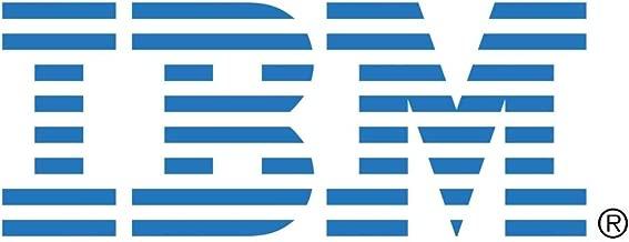 IBM 44T1886 - Intel Xeon X5560 2.80GHz 8MB Cache 4-Core Processor