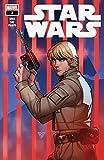 Star Wars (2020-) #2 (English Edition)
