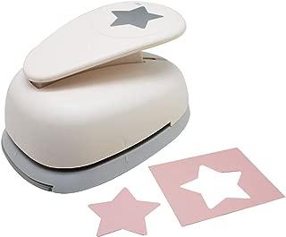 paper star cutter