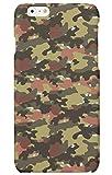 Funda carcasa camuflaje militar camo caza para Huawei MATE 9 plástico rígido