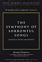 Symphony of Sorrowful Songs [DVD] [Import]