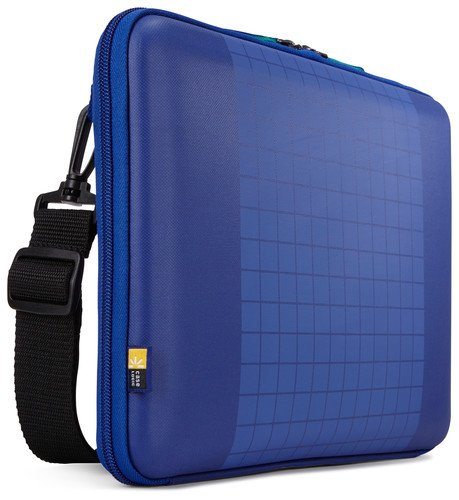 Case Logic Arca Protective Carrying Case for 11.6-Inch Tablet - Ion