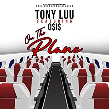 On the Plane (feat. O$i$)