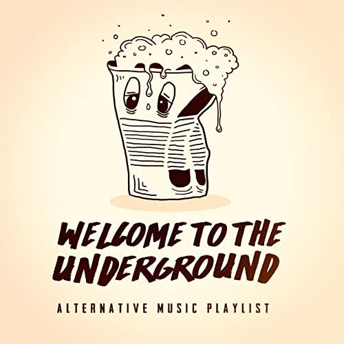 Alternative Indie Rock Bands, Alternative Rock & The Funky Groove Connection