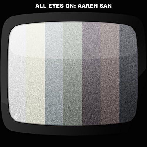 Aaren San