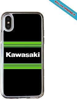 coque iphone 8 plus kawasaki