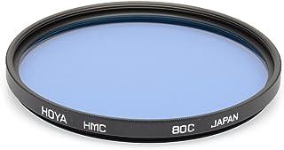Hoya 52 mm Colour Filter HMC 80C for Lens