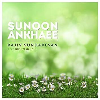Sunoon Ankahee