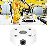 Collare per set di assi ad alte prestazioni per Pitsco Tetrix 7005 Accessorio per robotica...