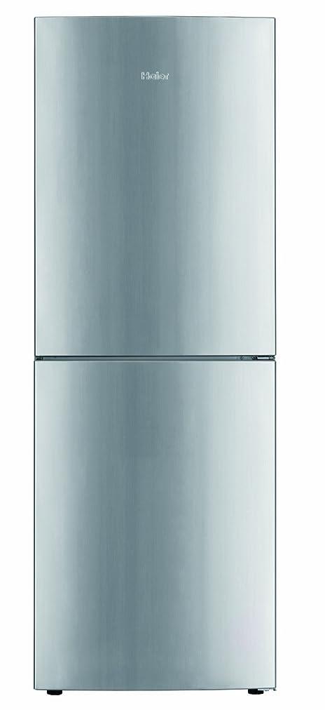 解明するでる永遠のHaier +305? 2???ファン式冷蔵庫+????? JR-NF305AL(S)