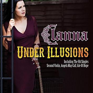 Under Illusions