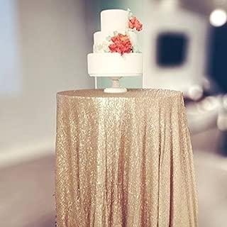 Best glitz wedding decor Reviews