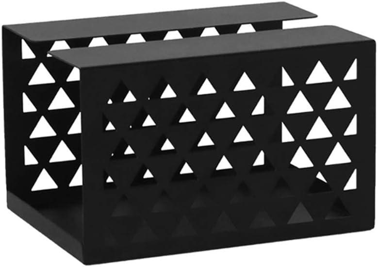 Fashion 25% OFF Tissue Box Iron Counte Paper Cover Napkin online shopping