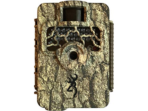 Browning Trail Cameras Command Ops HD 16 MP Game Camera (Camo)
