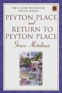 grace's place 1973 online