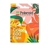 Polaroid Originals - 4848 - Sofortbildfilm Farbe 600 Tropics Limited Edition -
