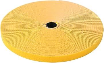 Datakabel tape Double Side Cable Tie Dots Zelfklevende Tweezijdige dubbelzijdig plakband Plakband Zelfklevende Haak en zca...