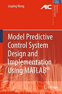 Best process control design for industrial applications Reviews