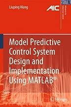 Best matlab process control Reviews