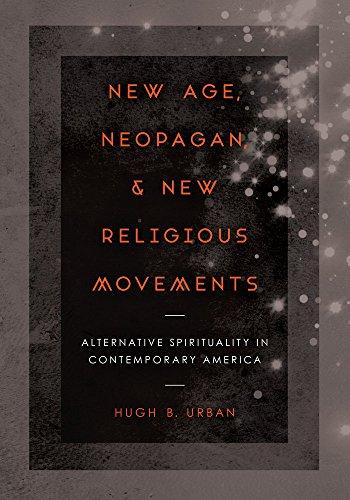 New Age & Spirituality