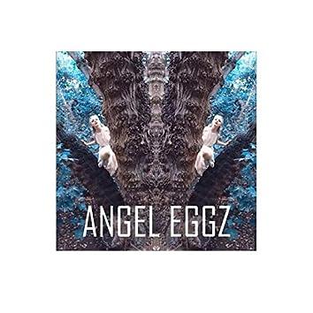 Angel Eggz (EOSVOX Mix)
