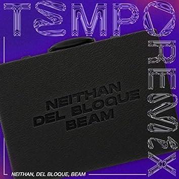 Tempo (Remix) [feat. Beam & Del Bloque]