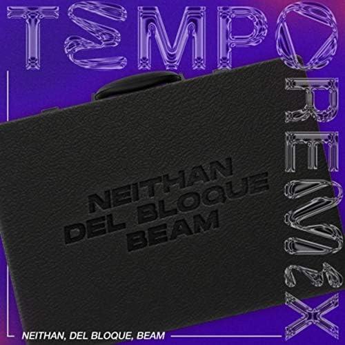 Neithan feat. Beam & Del Bloque