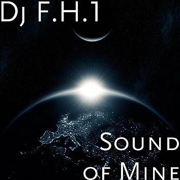 Sound of Mine