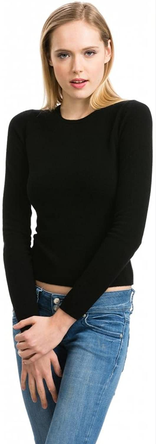 Cashmere Sweater for Women by Citizen Cashmere