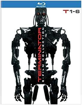 watch terminator online