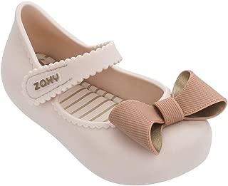 Zaxy Sandals Baby Bow II
