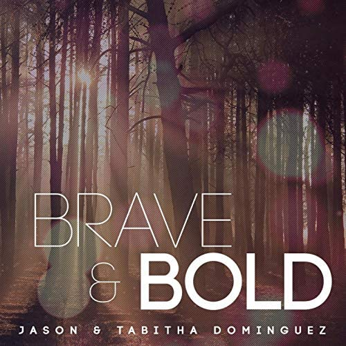 Jason & Tabitha Dominguez