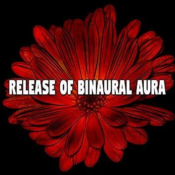 Release of Binaural Aura