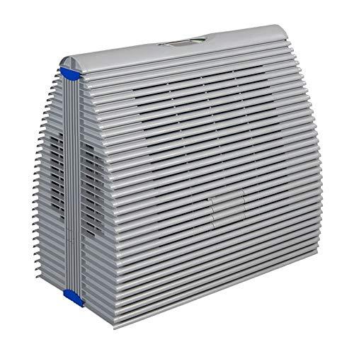 BRUNE Luftbefeuchter B 300