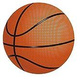 JRZSZMD Puzzles 1000 Pièces,Les Casse-Tête pour l'adulte - Fantasy - Ronde des Fans De Basket-Ball Loisirs Bricolage Jouets Puzzles Défi Cerveau