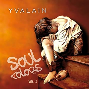 Soul Colors (Vol. 1)