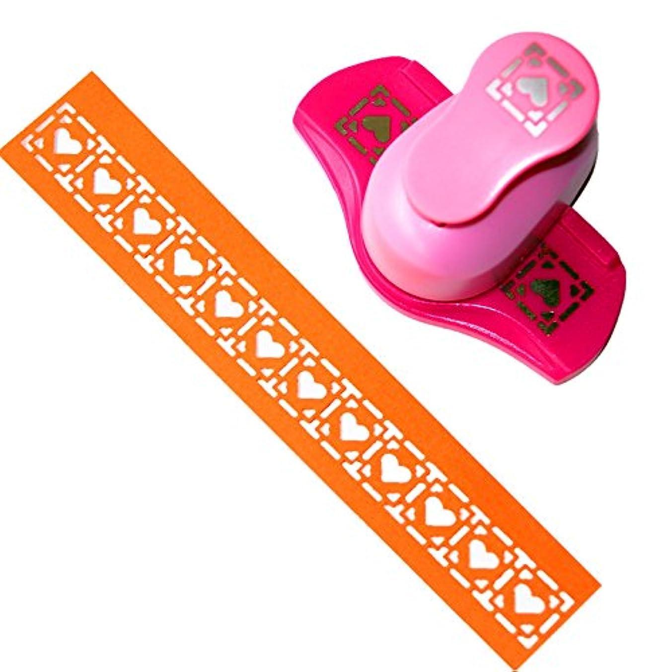 Kawendite Craft Punch Scroll Pattern Largr Tools Edge Paper Punch Craft Punch Scroll Pattern Largr Tools Edge Paper Punch (8)