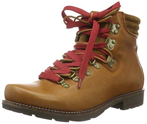 Hertenkogel 3001526 korte schoen voor heren